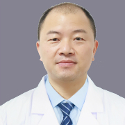陈志刚 副主任医师
