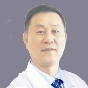 尤仲连 主任中医师