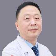 吴义岗 主任医师