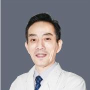 甘建和 副主任中医师