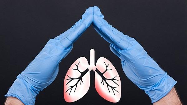 新冠肺炎患者被治愈,体内产生的抗体会不会遗传?