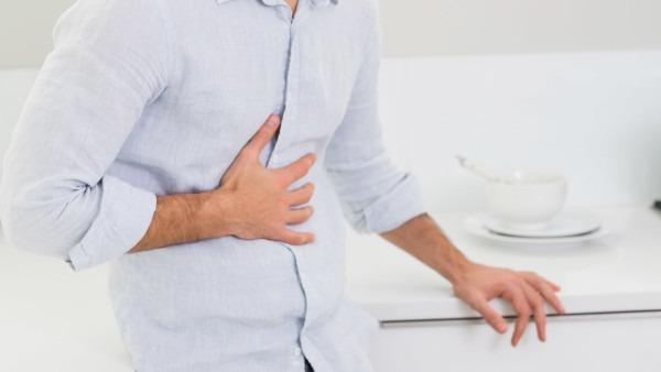 细菌性阴道病的早期症状有哪些?一文带你了解