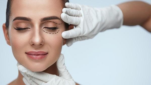 瘦脸针的成分主要是什么?安全吗?