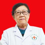 白雪光 主任医师