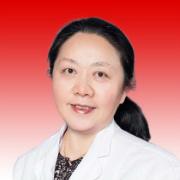 王健平 副主任医师