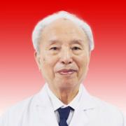 杨家骖 主任医师
