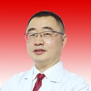王成阳 副主任医师