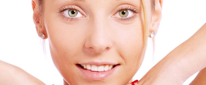 注射、线雕、假体、自体和综合隆鼻全解析