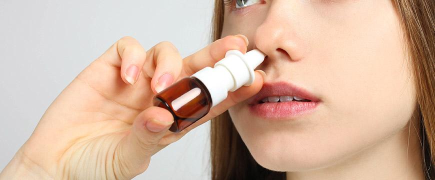 同样是隆鼻为什么别人收获精致感而你是窒息感?