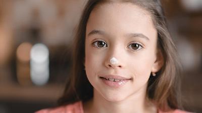 膨体隆鼻和全肋骨隆鼻哪个效果好?