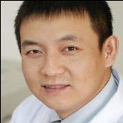 王成碩 副主任醫師
