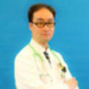 戴彥成 主治醫師