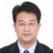 李洪利 副主任醫師