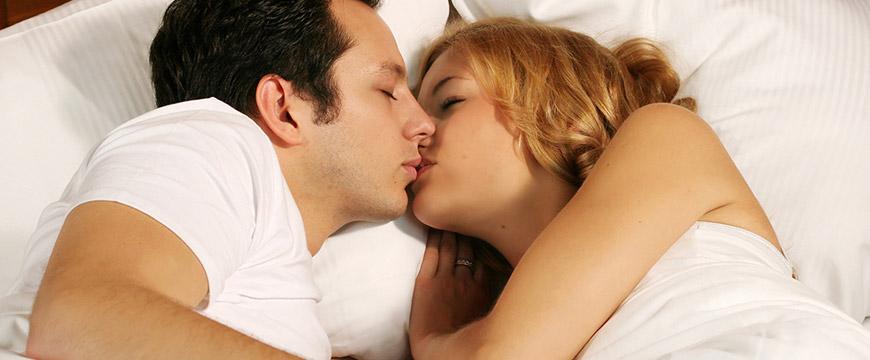 能把自己过好的人一定能经营好婚姻