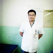 唐海平 主任醫師