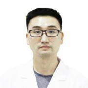 刘晓俊 主任医师