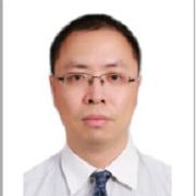 陈斌 副主任医师