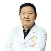 李晓康 副主任医师