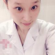 葉桂英 護士