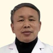 邓书元 副主任医师