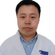 马建华 主治医师