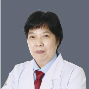 黄亚珍 主任医师