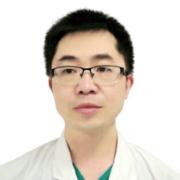 吴春苗 执业医师