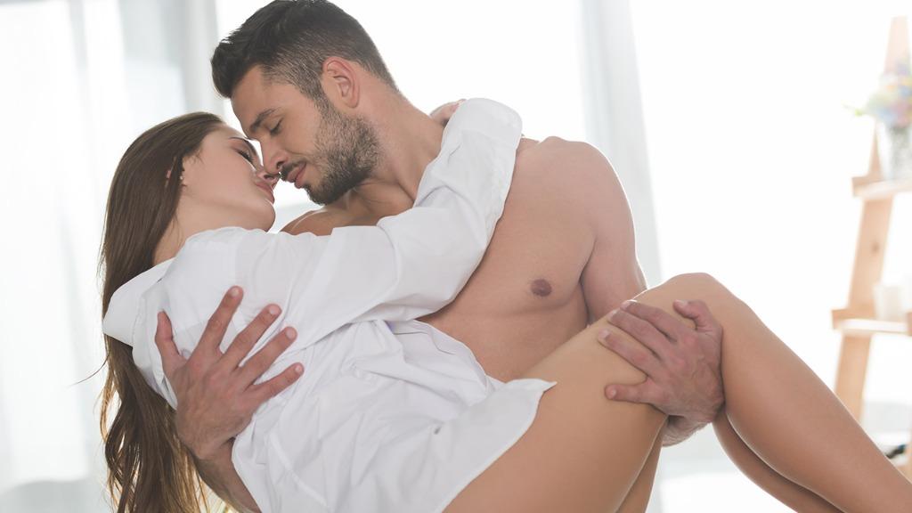 4个可能意外怀孕的现象 90%新婚情侣都没注意过