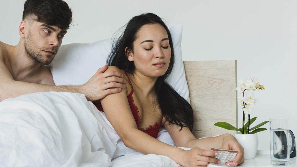 备孕必看 怎样才能有一个更好的孕期呢?