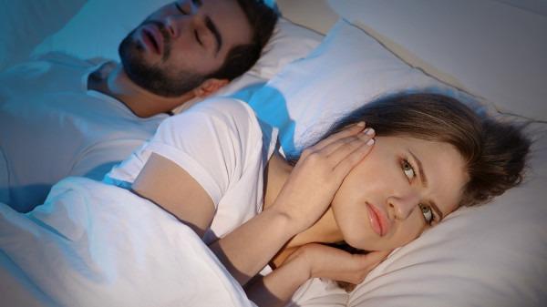 夫妻速看  影响夫妻性爱质量的5个坏习惯