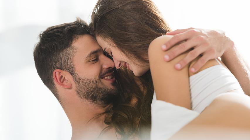 婚姻中的支持系统湿疹吗