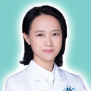 赵杨 副主任医师