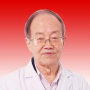 俞士炳 主任医师