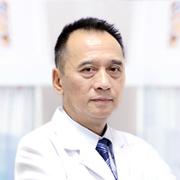 张浩波 副主任医师