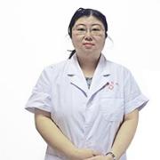 王海燕 主任医师