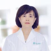 吕岚 主任医师