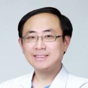 尹杰 副主任醫師