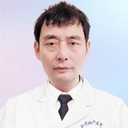 刘福民 主任医师