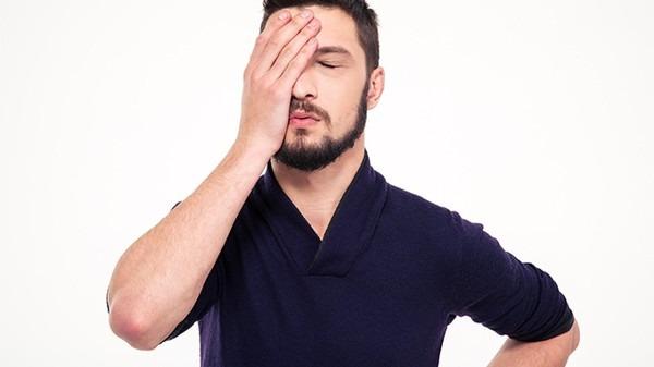 勃起功能障碍患者可以治好吗?看看医生怎么说