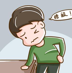 头晕耳鸣是不是肾阴虚导致的呢?你了解吗?