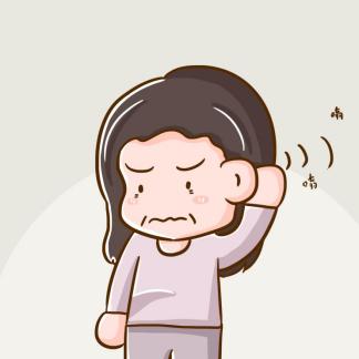 治疗更年期肝肾阴虚耳鸣的药物哪个好用呢?