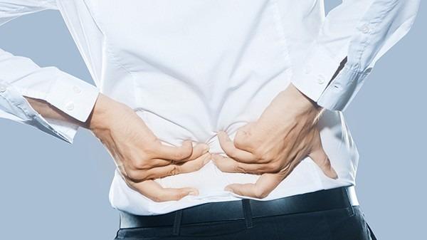 前列腺增生有哪些症状?有这几大症状
