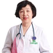 鲁桦 副主任医师