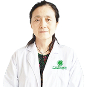 李斌 主任医师