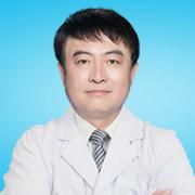 李征 主任医师