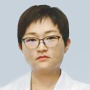 韦晓昱 副主任医师