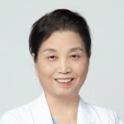 王秀荣 主任医师