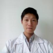 陳俊飛 技士