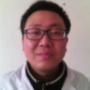 門耀儒 醫士