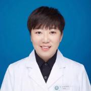 王芳 副主任医师